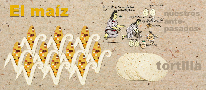 Los hombres del ma z el ma z siaprendes sitio for El periodico mural wikipedia